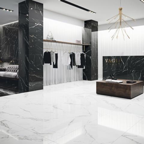 Darlun Home Design 13