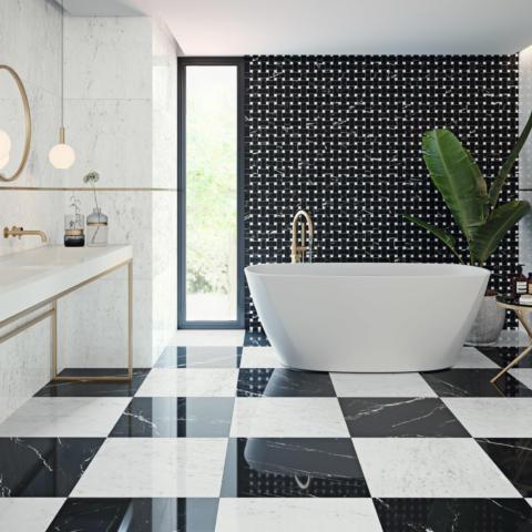 Darlun Home Design 14