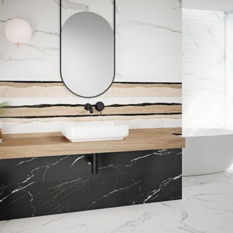 Darlun Home Design 16