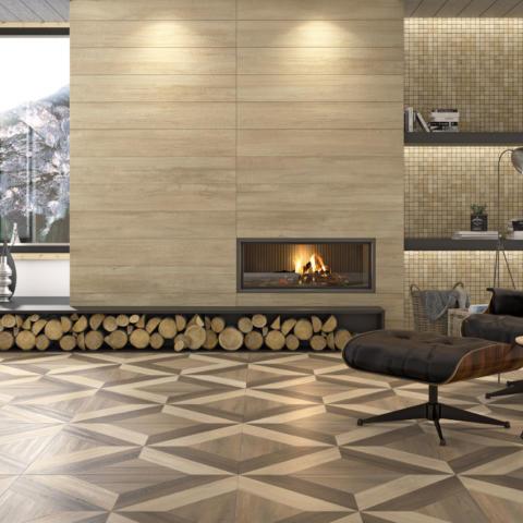 Darlun Home Design 26