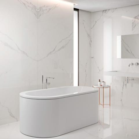 Darlun Home Design 28