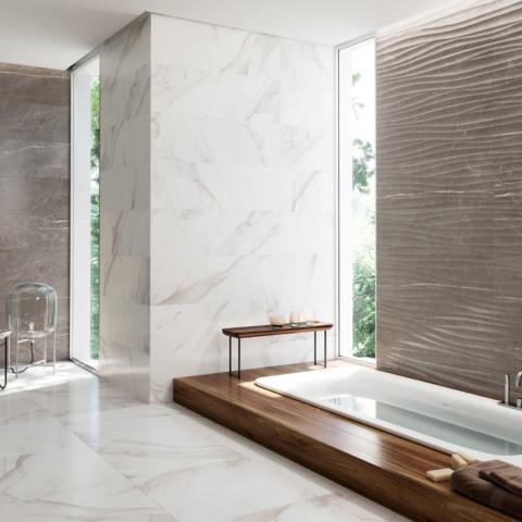 Darlun Home Design 29