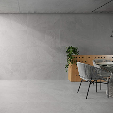 Darlun Home Design 2