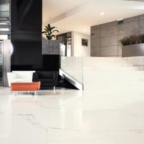 Darlun Home Design 30