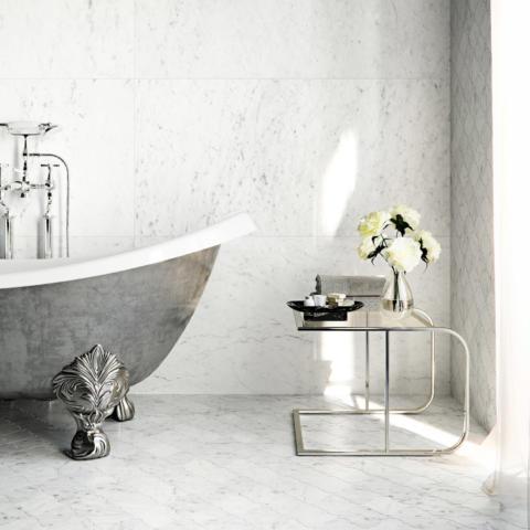 Darlun Home Design 35