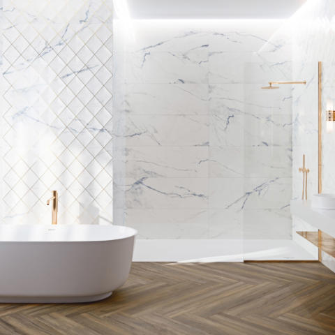 Darlun Home Design 3