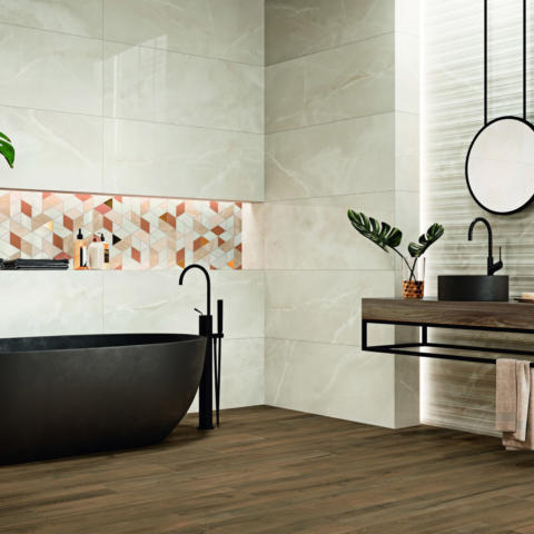 Darlun Home Design 41
