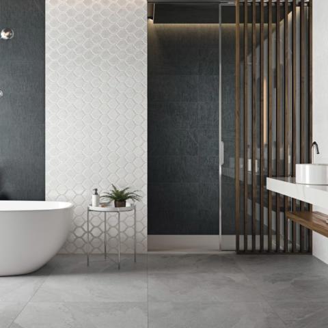 Darlun Home Design 6