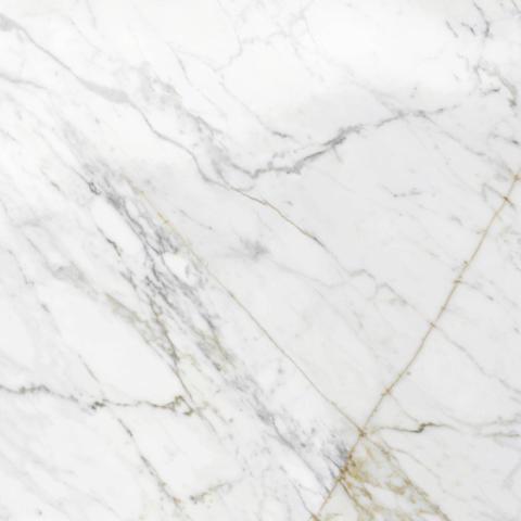 Marazzi Grande Marble Look Golden White M8 AF
