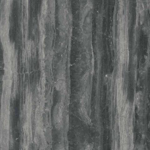 Marazzi Grande Marble Look M10 A