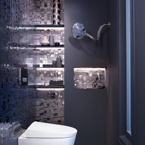 Geberit bath 02 aquaclean sela