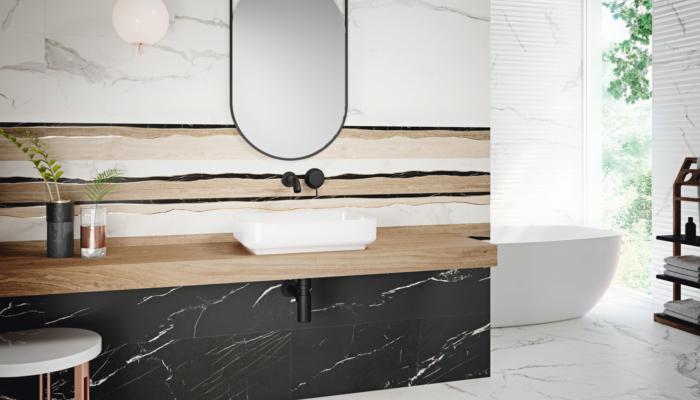 Darlun Home Design 15