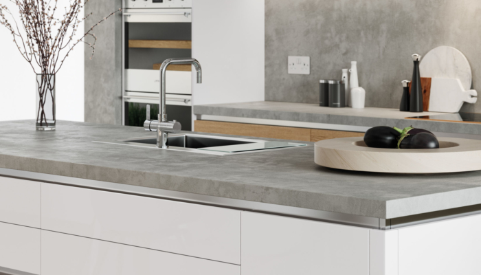 Zola White and Tavola Parched Oak Cameo 1