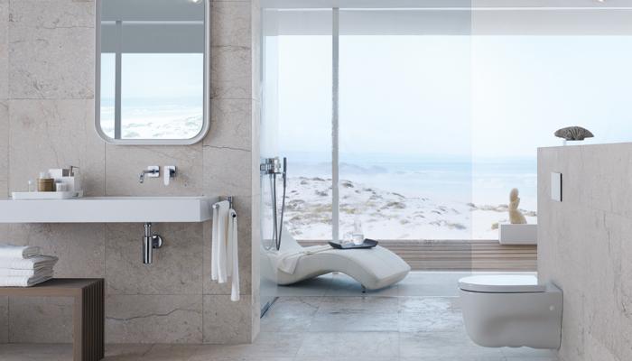 Geberit bath a1 sigma70