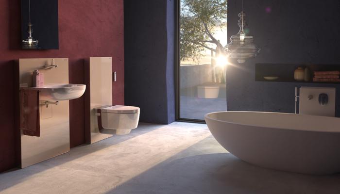 Img bath c aquaclean mera comfort chrome monolith